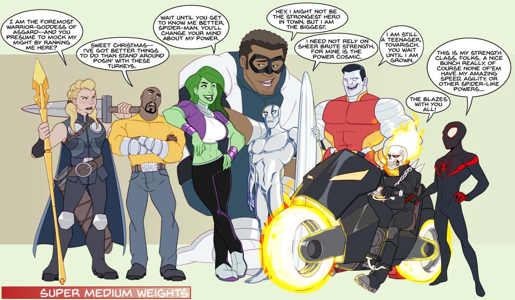 03_Marvel_SuperMEDIUMWeights